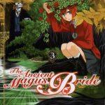 anciens magus bride 03