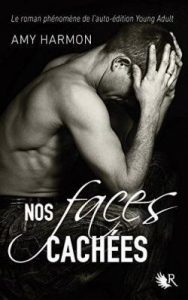 nos faces cachees