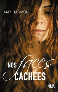 nos faces cachees - bonus