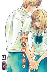 sawako 23