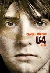 U4 - Jules de Carole Trébor