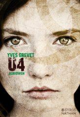 U4 - Koridwen d'Yves Grevet