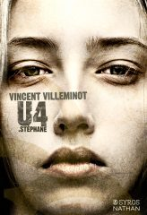 U4 - Stéphane de Vincent Villeminot