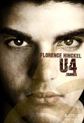 U4 - Yannis de Florence Hinckel