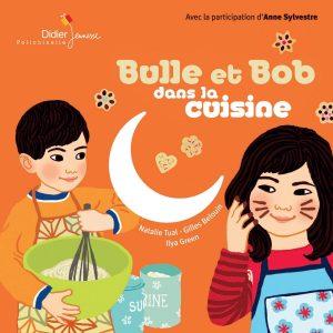 bulle-et-bob-dans-la-cuisine