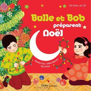 bulle-et-bob-preparent-noel