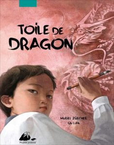 toile-de-dragon