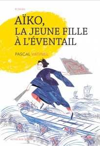 aiko-jeune-fille-a-leventail