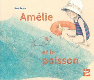 amelie-et-le-poisson