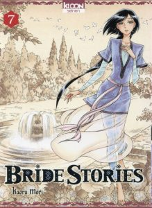 bride-stories-7