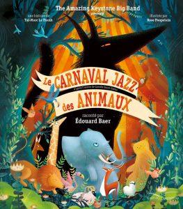 carnaval-jazz-des-animaux