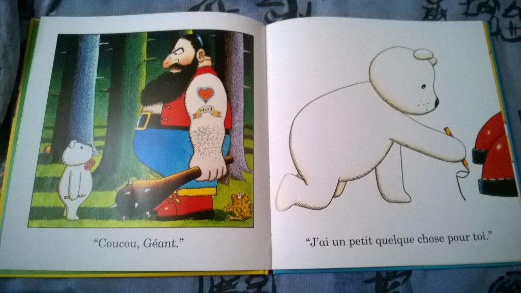conte-de-petit-ours-photo