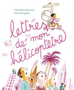 lettres-a-mon-helicoptetre