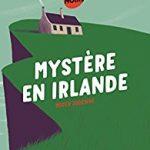 mystere-en-irlande