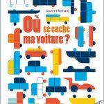 Voiture-COV.indd