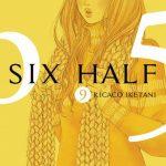 six-half-9