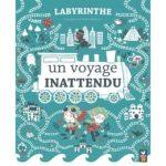 voyage-inattendu