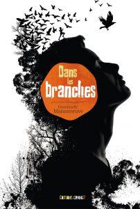 dans_les_branches_couv_ok_Mise en page 1