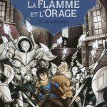 flamme-et-lorage-2