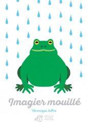 Il pleut, il mouille... #02