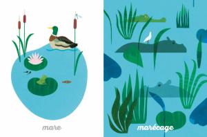 imagier-mouille-extrait