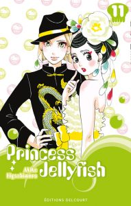 princess-jellyfish-11