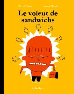 voleur-de-sandwichs