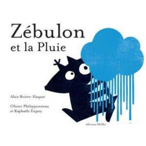 zebulon-et-la-pluie