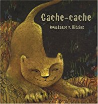 cache-cache-kitzing