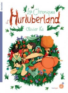 chroniques-hurluberland