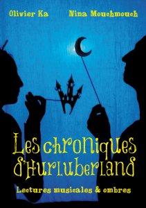 chroniques-hurluberland-bonus