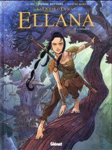 ellana-1-bd