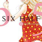 six half 11