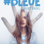 bleue hinckel