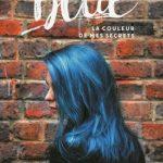 blue pujol
