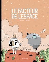 Le Facteur de l'espace de Perreault