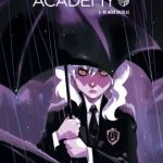 gotham academy 2