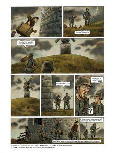 guerre des lulus 4 - extrait