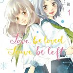 love be loved 01