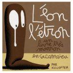 leon letron