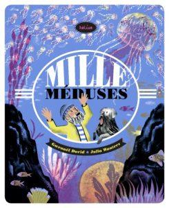 mille meduses