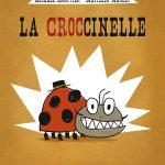 croccinelle leroy