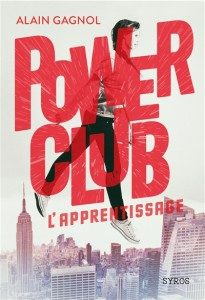 power club 1