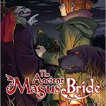 ancient magus bride 6