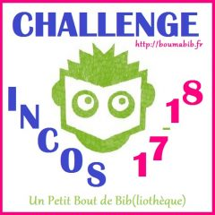 Challenge Prix des Incos 2017-2018 – Bilan 1