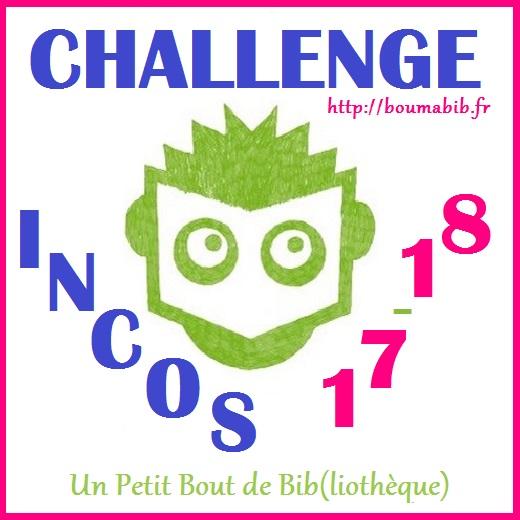 challenge inco 17-18