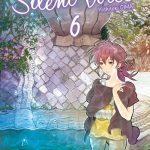 silent voice 6