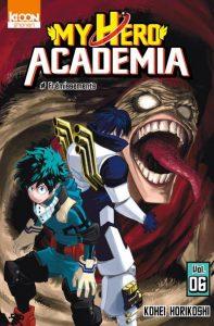 My-hero-academia 6