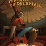 fantome du cirque dhiver