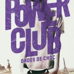 power club 2